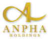 Anpha Holdings